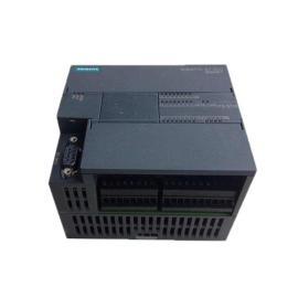 西�T子西�T子S7-400系列6DD1681-0AE2功能模�K400模�K