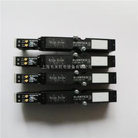 安沃�Y�y�u�磁�y0820056052