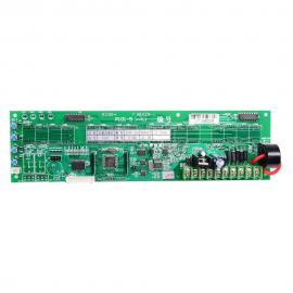 青智(QINGZHI)QINGZHI/青智 青智单相电量测量显示板P101