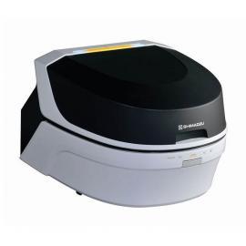 岛津Shimadzu能量色散型X射线荧光光谱仪 ROHS2.0专用版EDX-LE Plus