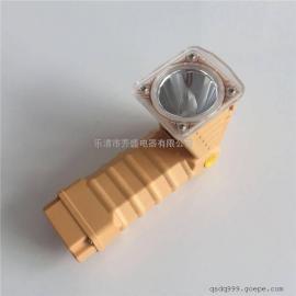 齐盛电器 BJQ6055便携式多功能照明装置