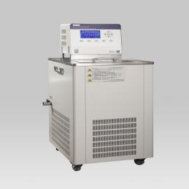 菲跃FYEW-0515超高精度额温枪检测恒温槽单工位