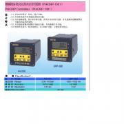 HOTEC合泰在线PH/ORP分析仪PH-1001