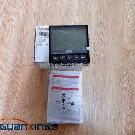格林韦德电导率 监视器YM905P1PVR