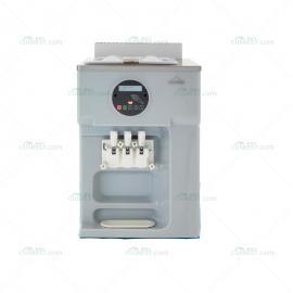 卡比詹尼意大利商用进口台式软冰机193 STEEL P