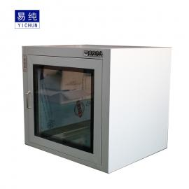 传递窗电子联锁cdc400