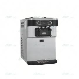 TAYLOR美国泰而乐软式/酸奶冰激凌机c722