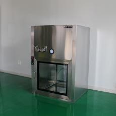 易纯净化洁净层流传递窗cdc-1