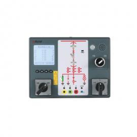 安科瑞 开关柜智能显控装置 智能分合闸装置 状态指示仪 ASD300