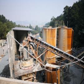 磷矿加工场污泥脱水机 河道治理淤泥处理机