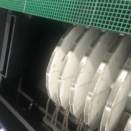 维新 纤维转盘过滤器 XW