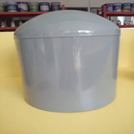 志盛威华循环冷却水耐磨防腐油漆ZS-711