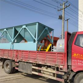 立科环保小型锅炉布袋除尘器 矿山除尘器 木工车间粉尘处理LK001