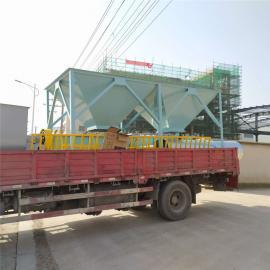 立科工业粉尘除尘器 布袋除尘器 脉冲除尘设备LK001