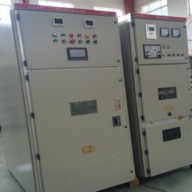 双友电气SYGR-500固态软起动
