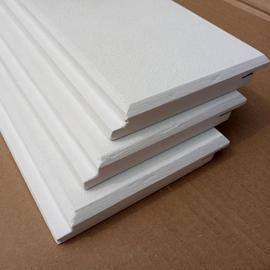 豪瑞玻纤吸音板 玻璃棉复合板 吊顶天花602