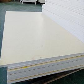 豪瑞-岩棉天花板玻纤吸音板绝对让你惊喜 保温岩棉板602