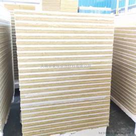豪瑞工程吊顶玻纤吸音板 保温防火岩棉板602