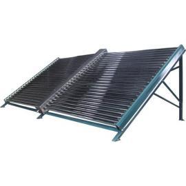 力诺瑞特 太阳能工程联箱 太阳能集热器 不锈钢太阳能联箱 58-1850