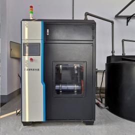和创智云电解法次氯酸钠发生器/自来水公司加氯设备HCCL
