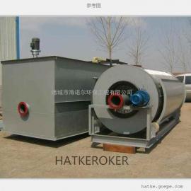 �解多�^�飧�C�M合�飧」に��理疑�y�U水的新工�配置HD-CAF