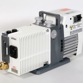 ADIXEN法��阿��卡特真空泵 原�b正品 油�F�^�V器 代理及�S修2063SD