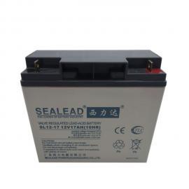 西力达蓄电池 SEALEAD蓄电池 型号齐全