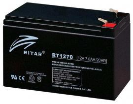 瑞�_蓄�池 RITAR蓄�池 型��R全