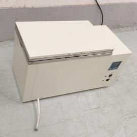 生物*多功能电热恒温水浴箱水浴锅30L WB-1-30 TATUNG