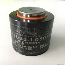 德国原装进口Stego施泰格加热器01622.0-00低价供