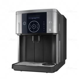 WMF全自动咖啡机900S
