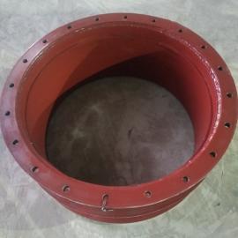 ��性防水套管DN900