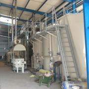 YJ废旧矿物油机械油润滑油再生设备