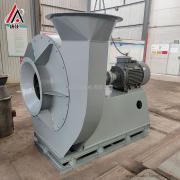 TG-700D304不锈钢风机/耐温400度高温风机唐鼓