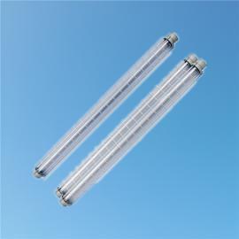 军之光 2×16W双管LED防爆荧光灯 XBG8400