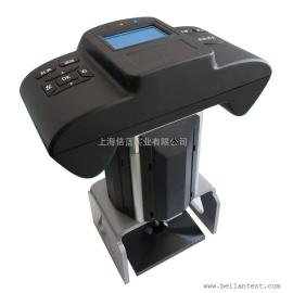SH-DS10 便携式电动拉拔测试仪 倍蓝实业