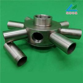 �G�� TJ�放器 八角型�放�^ 溶�忉�放器 使用�勖��L