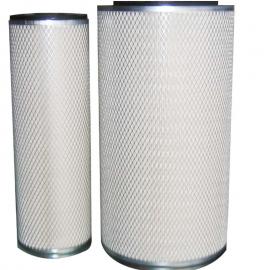 Perma加油器-赤象优势提供CLASSIC 系列
