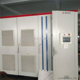 SVG系列高压动态无功补偿装置 10KV高压动态无功补偿柜 ADSVG 奥东电气
