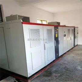 高压变频器,制造商实力生产AD-BPF奥东电气