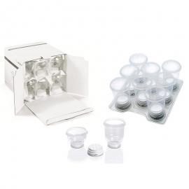 Microsart® Funnel 100/250漏斗&�^�V器