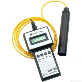 WQ770-B手持式浊度计