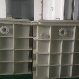 �G明�xPP化工�解槽水箱�S家定制