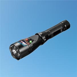 军之光超高清无线智能巡检仪红绿摄像手电筒XZY2283