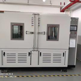 高低温环境温度冲击试验机GDWCJ-150群弘仪器