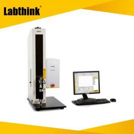 Labthink兰光MED-01医药包装性能测试仪