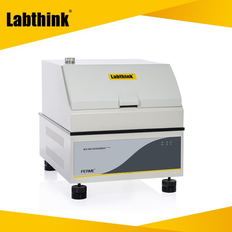 *一次性防护服材料透湿量检测仪器W3/062