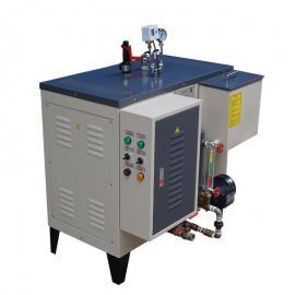 免检42kg电加热蒸汽发生器 不锈钢四十二公斤电蒸汽锅炉