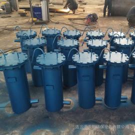 天时环保炉水取样器QYL型