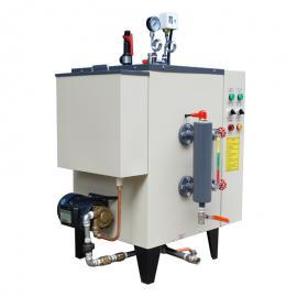 免检12kg电加热蒸汽发生器 不锈钢十二公斤电蒸汽锅炉